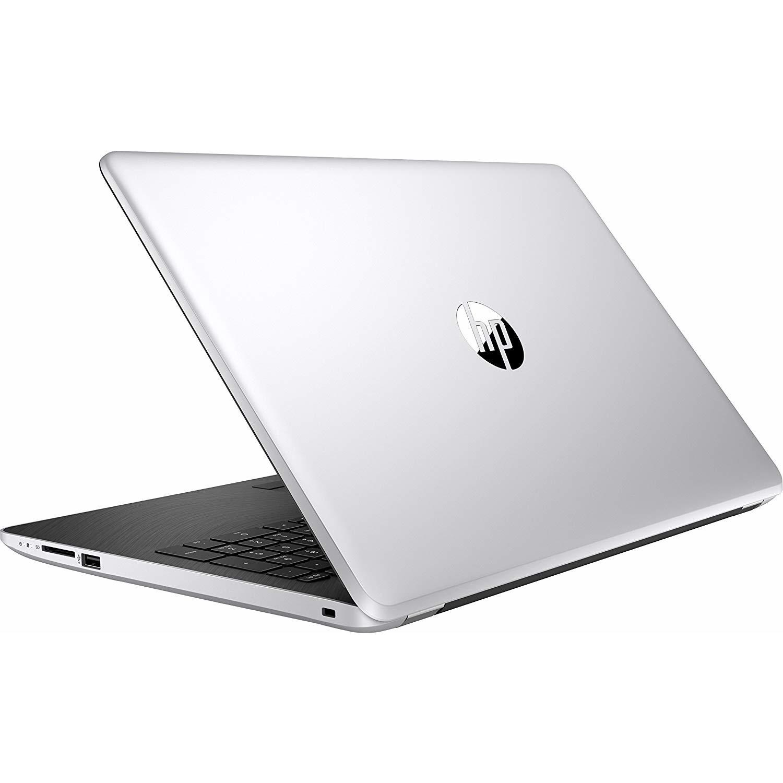 "HP 15-BS049NA (2CQ71EA#ABU) - 15.6"" Laptop Intel Core i5-7200U 2.5 GHz (3.1 GHz Turbo) Processor, 8GB RAM, 1TB HDD, HD Display, HDMI, USB 3.1, Windows 10 Home 64-bit"