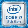 Procesador I7 Octaba Generación