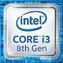 Procesador Core I3 Octava Generación