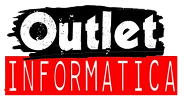 Outlet Informática