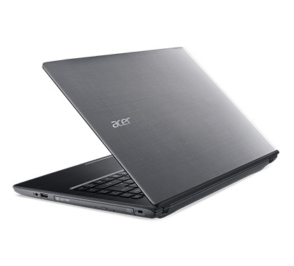 PORTATIL ACER E5-475-31NV I3 8GB 1TB 14""