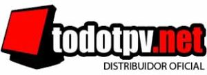 TodoTPV.net