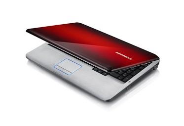 Portátil Samsung