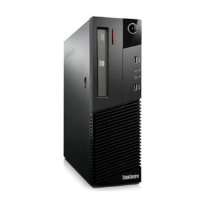 THINKCENTRE M83