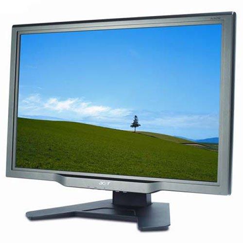 Acer AL2623W - Monito
