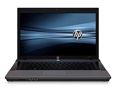 HP 620