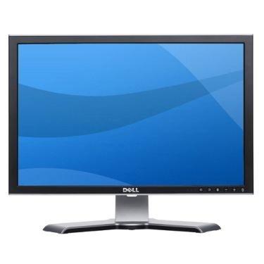 Dell UltraSharp 2007WFP
