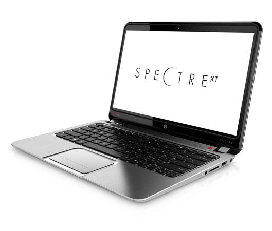 SpectreXT Pro 13-b000