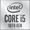 Intel® Core™ de 10ª generación