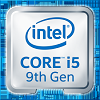 PROCESADOR INTEL® CORE™ i5-9400