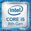 Procesador Core I5