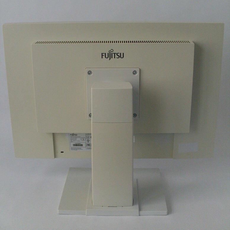 Fujitsu e22w-5
