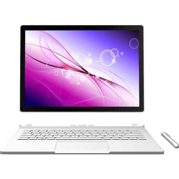 SurfaceBook 1703