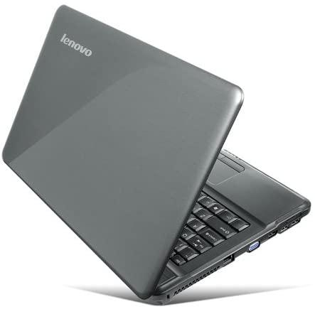 Portatil Lenovo con Disco SSD y Disco duro Externo de Regalo