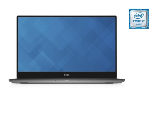 DELL Precision M5520 i7-6820HQ 16GB DDR4 15.6