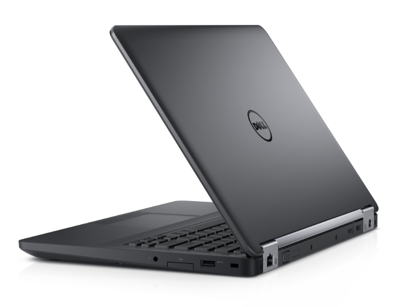 LAPTOP DELL E5470