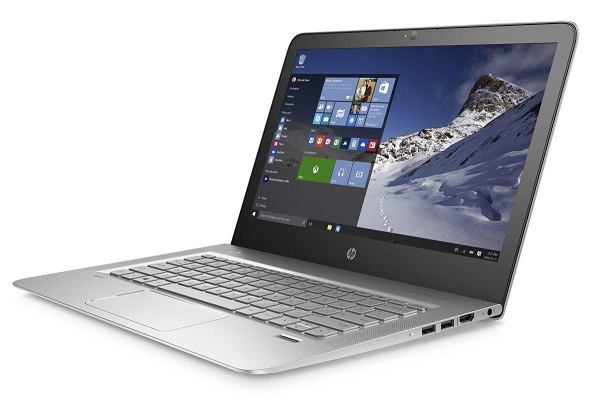 HP ENVY Notebook - 13-d050sa