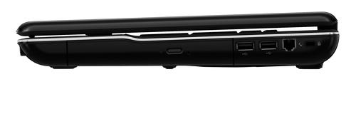 CQ60-320SA
