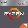 AMD RYZEN 3-3200U
