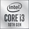 Procesador Core I3