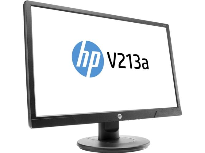 MONITOR HP V213A