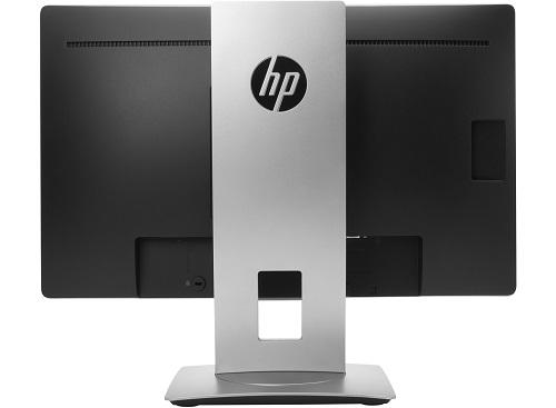 """HP EliteDisplay E202 de 50,8 cm (20"""" ), IPS,HD,Negro"""