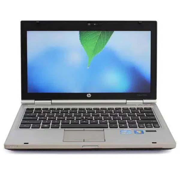 FRONTAL HP 2570P