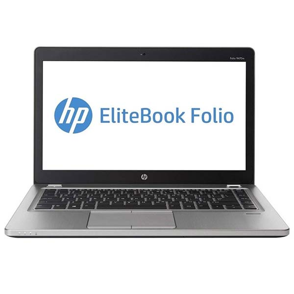 PORTATIL HP 9470m FOLIO
