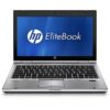 PORTATIL HP ELITEBOOK 2560P