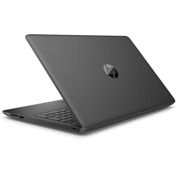 HP NOTEBOOK 15-DB1026NS