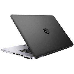 PORTATIL HP 725G2 AMD A8