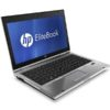 PORTATIL HP ELITEBOOK 2560P I5