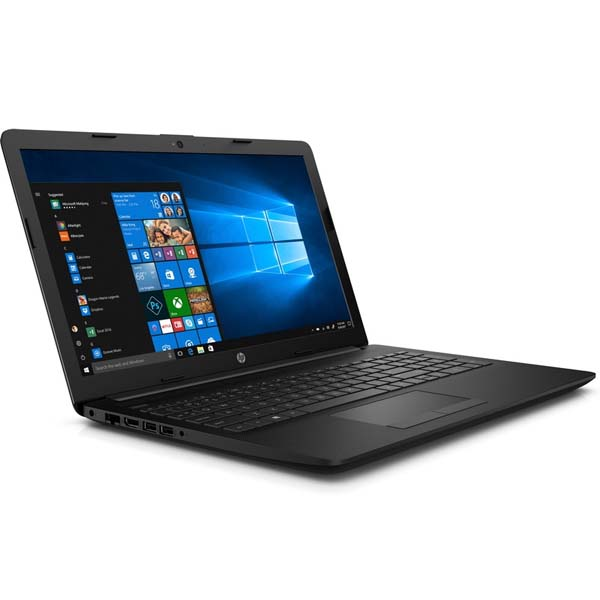 PORTATIL HP NOTEBOOK 15-DB1026NS