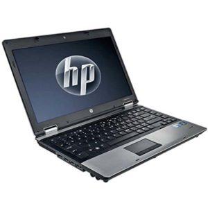 PORTATIL HP PROBOOK 6450B