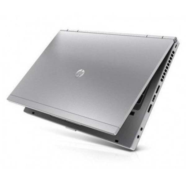 TAPA PORTATIL HP ELITEBOOK 2560P