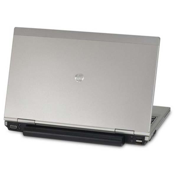 HP 2570P