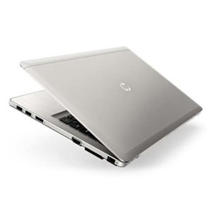 TAPA PORTATIL HP 9470m FOLIO
