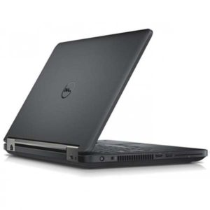 TAPA LATERAL PORTATIL DELL E5440