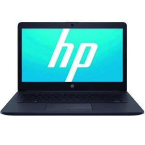 PORTATIL HP 240 G7