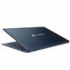 TAPA PORTATIL TOSHIBA DINABOOK SATELLITE PRO Pro C50-E-11F