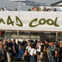 Festival Madcool