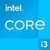 Intel Core i3 11ª generación